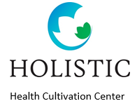 Holistic Health Cultivation Center